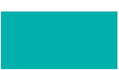 boat storage icon